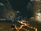 The Chronicles of Spellborn - Imagen PC
