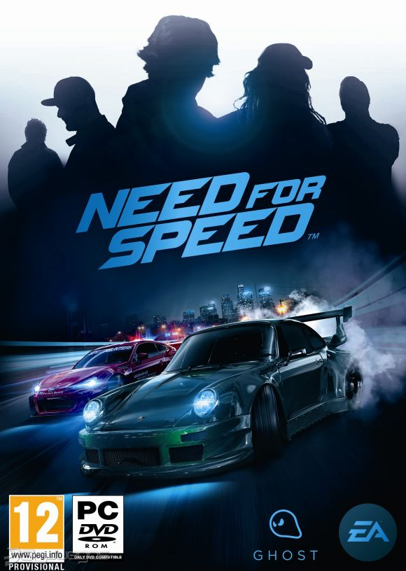 need for speed para pc 3djuegos. Black Bedroom Furniture Sets. Home Design Ideas