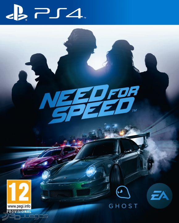 need_for_speed__2015_-3124272.jpg