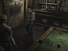 Imagen Xbox One Resident Evil Zero HD Remaster