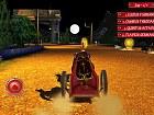 Imagen PC Chariot Wars