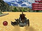 Imagen Chariot Wars