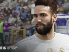 Imagen Xbox 360 FIFA 16