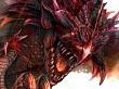Monster Hunter: La comunidad de aficionados hispana se une para crear una gran academia interactiva
