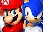 Mario y Sonic en los Juegos Olímpicos - Río 2016