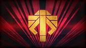 XCOM 2 - Primer Gameplay Oficial