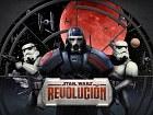 Star Wars Revolución - Imagen iOS