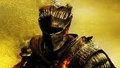 Dark Souls 3, mejor juego del año según los Golden Joystick Awards