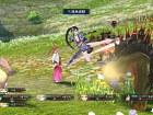 Imagen PS4 Tales of Berseria