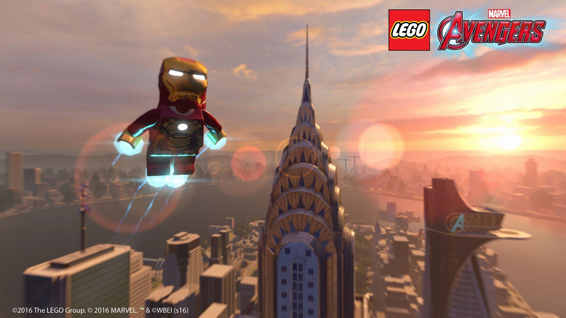 lego_marvel_s_avengers-3285573.jpg