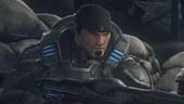Gears of War: Ultimate Edition - Primer Tr�iler