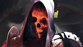 The Elder Scrolls: Legends se actualiza con nuevas cartas e historia