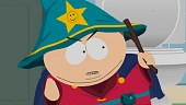 Video South Park Retaguardia en Peligro - Tráiler de Anuncio