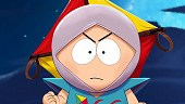 Video South Park Retaguardia en Peligro - Impresiones jugables finales
