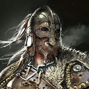 For Honor Análisis