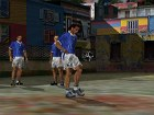 Imagen PSP FIFA Street 2