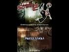 FIFA Street 2 - Imagen DS