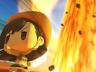 World of Final Fantasy - Imagen