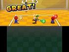 Mario & Luigi Paper Jam Bros. - Imagen
