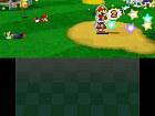 Mario & Luigi Paper Jam Bros. - Imagen 3DS