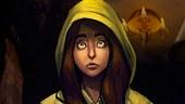 Whispering Willows - Tr�iler E3