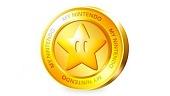 Switch usará las monedas de oro de My Nintendo como divisa para eShop