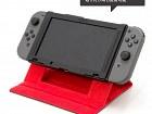 Imagen Nintendo Switch Nintendo Switch