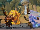 Imagen Xbox One Paladins: Champions of the Realm