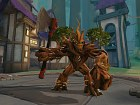 Imagen Paladins: Champions of the Realm