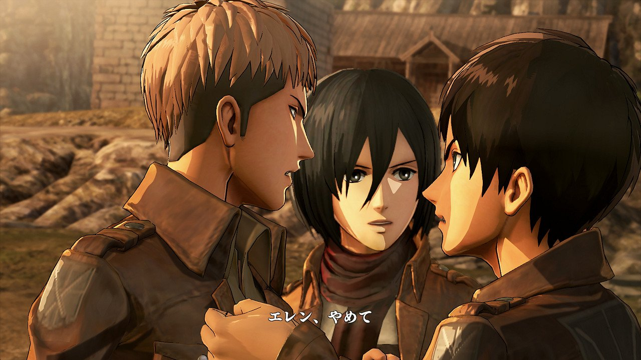 shingeki-no-kyojin-attack-on-titan-ps3jpn [IMG]
