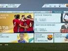 Imagen FIFA 16: Ultimate Team
