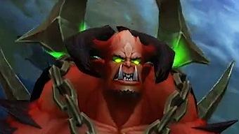Video World of Warcraft: Legion, Parche 7.3: Guía de supervivencia