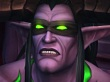 El Rechazo del Obsequio (World of Warcraft: Legion)