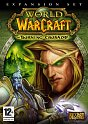 WoW: The Burning Crusade PC
