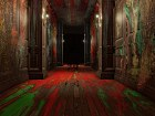 Imagen Layers of Fear