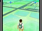Pokémon GO - Imagen
