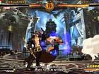 Imagen PS4 Guilty Gear Xrd: Revelator