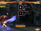 Guilty Gear Xrd Revelator - Imagen