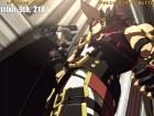 Guilty Gear Xrd Revelator - Imagen PC
