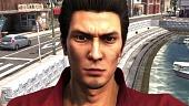 Yakuza 6 muestra cerca de una hora de acción en un nuevo vídeo