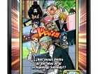 Imagen Android One Piece: Thousand Storm