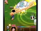 Imagen One Piece: Thousand Storm