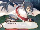 Imagen Utawarerumono: Mask of Deception
