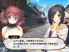 Imagen Vita Utawarerumono: Mask of Deception