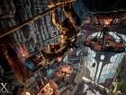 Imagen Xbox One Styx: Shards of Darkness