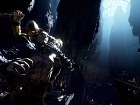 Imagen Styx: Shards of Darkness