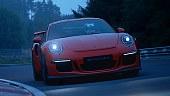 Video Gran Turismo Sport - El Porsche llega a Gran Turismo