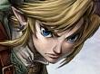 The Legend of Zelda muestra su álbum conmemorativo del 30 Aniversario