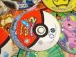 Más de 11.500 usuarios piden el regreso de los tazos Pokémon