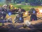 Post -- Valkyria: Azure Revolution -- 30 de junio Valkyria_azure_revolution-3241916